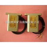 澆封型電控磁開關 通用型耐用磁開關TCK-1P