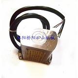 热卖产品TCK-1T型防爆接近磁开关,定位开关