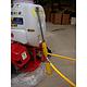 手推式高压喷雾器 168汽油动力