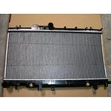厂家直接供应汽车散热器/水箱贴体膜 质量稳定 价格低 出货快