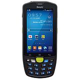 河南郑州销售东大AUTOID9便携式无线手持终端PDA