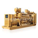 潍柴450发电机直销_发电机_潍柴150千瓦发电机图