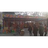 儿童喷球车,喷球车,13676918873多图
