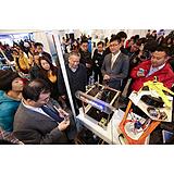 2015第二届中国国际智慧教育及信息化教育专业展览会