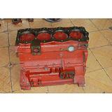 潍柴发电机斯太尔缸体,玉林市缸体,潍柴发动机缸体多图