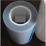 最低价供应防静电保护膜