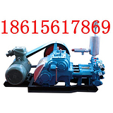 山东泥浆泵价格,最新报价泥浆泵