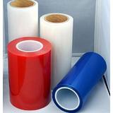 最低价供应静电自吸膜 无胶自粘保护膜