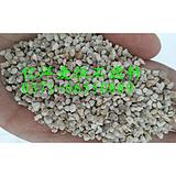 南通土壤改良用麦饭石特点 1-2mm麦饭石用途介绍