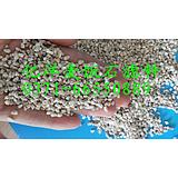 蚌埠水质净化用麦饭石特点 1-2mm麦饭石价格量大优惠