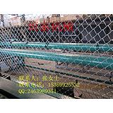 排焊机报价-大量供应直销排焊机