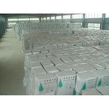 木质纤维_路祥工程_高品质木质纤维