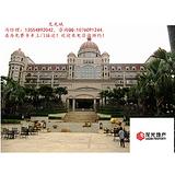龙光城北四期新品81、107平,均价6500元/㎡!