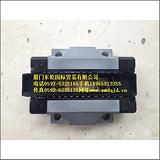 力士乐R165131420导轨阀块厦门东乾国际贸易有限公司