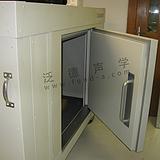 英特尔亚太研发中心声学消声室工程 消音室 隔声室 混响室 隔音室