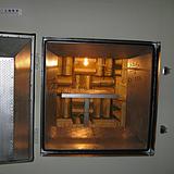 创新科技声学实验室工程 消声室 消音室 隔声室 混响室 隔音室