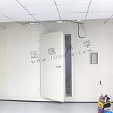 杜拉维特声学实验室工程 消声室 消音室 隔声室 混响室 隔音室