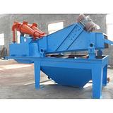 明泰提供攀枝花细沙回收机 细沙回收设备