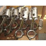 博羚6113柴油机增压器博羚柴油机6113ZLD机油泵
