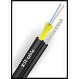8字型层绞光缆皮线缆