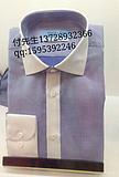 亚克力衬衫展示架,服装展示架,衬衫样品展示架