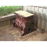 潍柴柴油机机体厂家潍柴柴油机机体装配标准