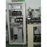 SPM振动监测装置