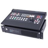 SE-2200 演播室切换台