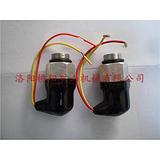 高品质CY-II型压差传感器,报警器