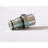目测式压差传感器CM-I型,厂家供应