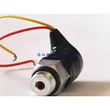 机油滤清器用CS-IV型压差发讯器