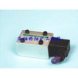 桥阳销售CS-V型工业用压差传感器