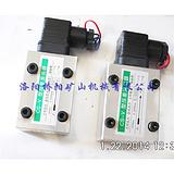 电式压差发讯器CS-V型,质优价低