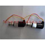专业销售CY-II型压差报警器