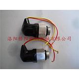 特价销售CY-II型压差发讯器,批发价