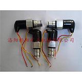 CS-IV型压差发讯器,压差传感器