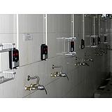 工厂浴室插卡淋浴批发市场_工厂浴室插卡淋浴买卖价格
