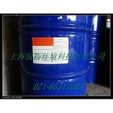 索里思消泡剂DREWPLUS T-4201
