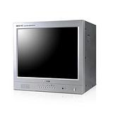21寸彩色CRT监视器/创维监视器