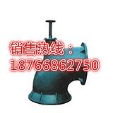 专用PZI配水闸阀 排水阀 手动配水闸阀 结构简单 密封性能好