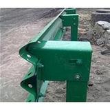 镀锌护栏板航图镀锌护栏板航图热镀锌护栏板生产
