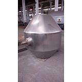 真空干燥机,源广华干燥,双锥回转真空干燥机