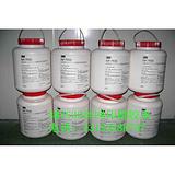 供应江苏3M7533胶水  正品3M7533丝印胶水特价