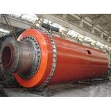 河南吉丰水泥球磨机 水泥设备 全程安装指导 技术支持