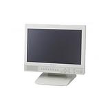 LMD-1530MC 高清监视器