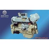潍柴柴油机R6160联轴器潍柴X6170联轴器