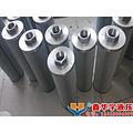 SS160x200B180F承天倍达液压油滤芯信誉双保