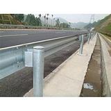 航图波形护栏厂家生产波形护栏湖南生产波形护栏