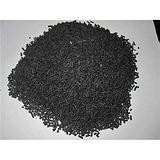 厂家贵州颗粒活性炭颗粒活性炭滤