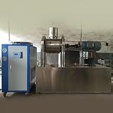 CWM-20振动研磨机超细粉碎机